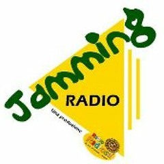 Jamming Radio 27 Febbraio 2012