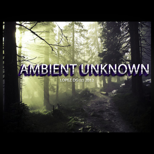 Ambient Unknown