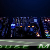River flow in you (Deejay House m.d mashup mix)