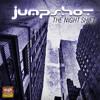 Jumphot - The Night Shift