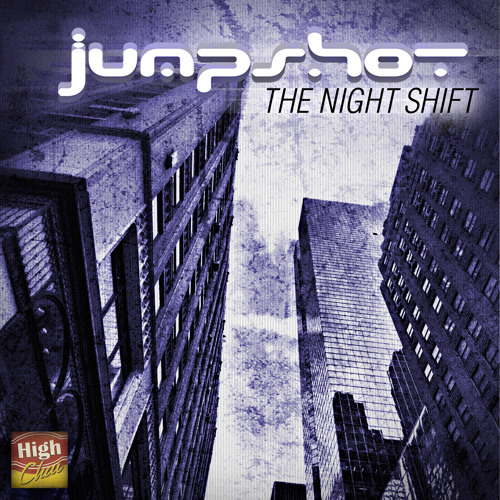 Jumphot - The Night Shift