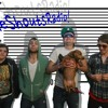 THIS SONG WOULD SOUND BETTER IN WINGDINGS by SheShoutsRadio!