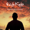 Rizzle Kicks - Traveller's Chant  (Young Favourite Remix)