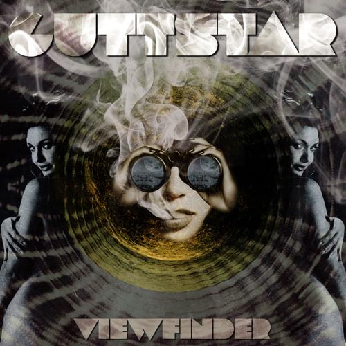 Guttstar - Viewfinder EP