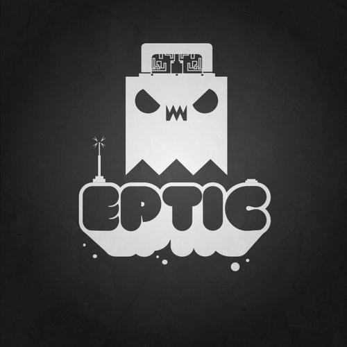 Like A Boss by Eptic