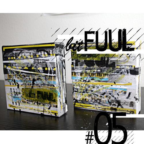 incise - bitFUUL #05 Soundtrack