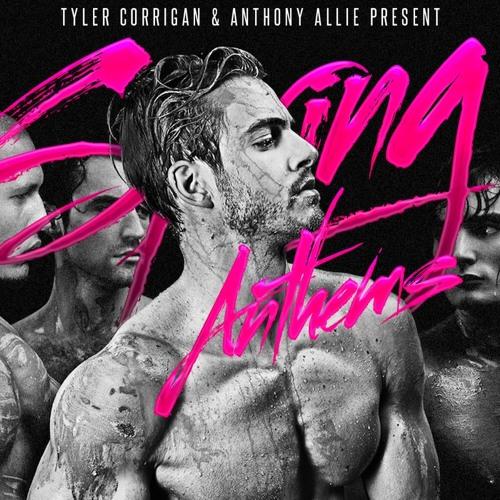 Anthony Allie & Tyler Corrigan Present: Spring Anthems (Part 1)