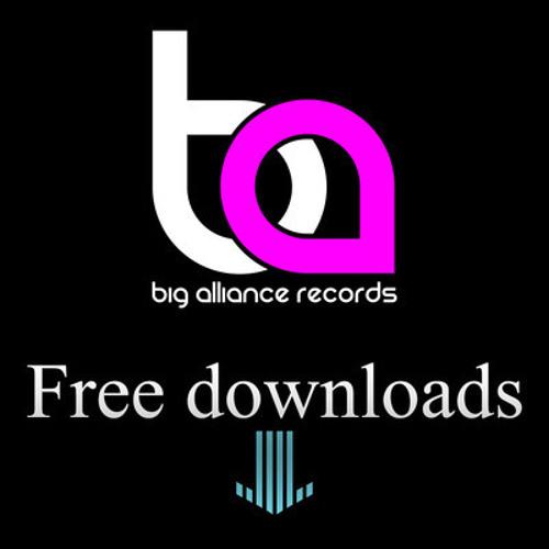 Digitalchord - Mask To Kill ( Original Mix ) - FREE DOWNLOAD -