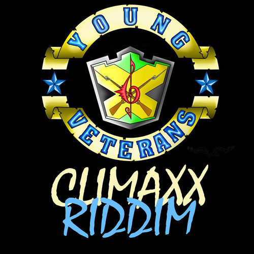 Climaxx Riddim (Special ReKwest) ft Vybz Kartel & Tina Nunezz, Opal  new dl link description
