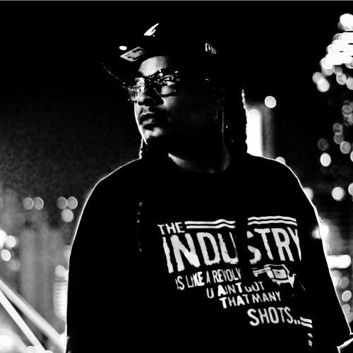 "Sir Calloway- ""Ultra Fresh"" Feat. Renegade El Rey, DoskiWo & Miss CC LaFlor"