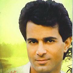 Saghi -Ahmad Azad