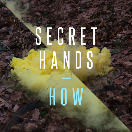 How - From 'How' EP
