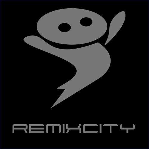 Unsigned Electro Swing / Swing Beat - Hosted By Remixcity