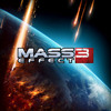 Mass Effect 3 - Shepard Dream (OST)