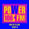DJ AM - Power 106 Mix