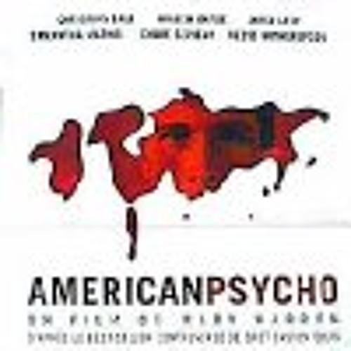 PsychoPathic Dream[Silva D.Maniac]