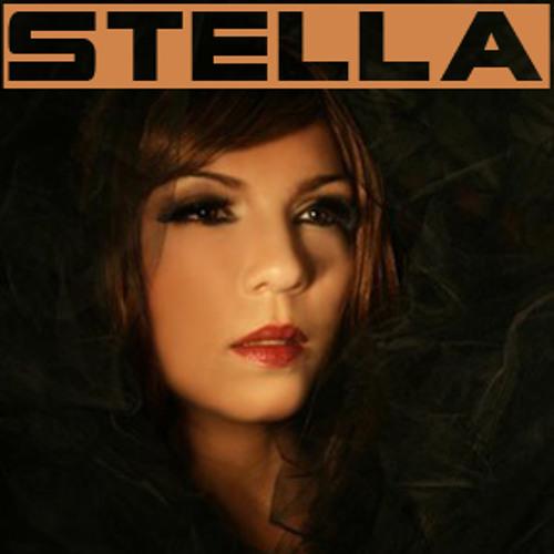Stella - Hombre Necio