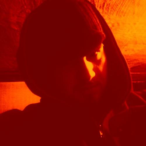 Cryptic Wisdom-RightNow ft. DCannon