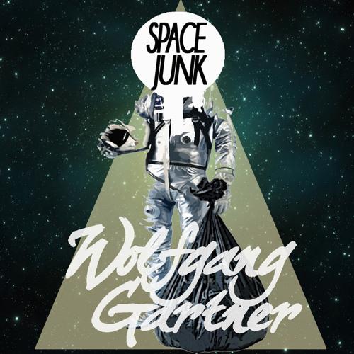 Space Junk (Abu Dubby Moombahton Edit)