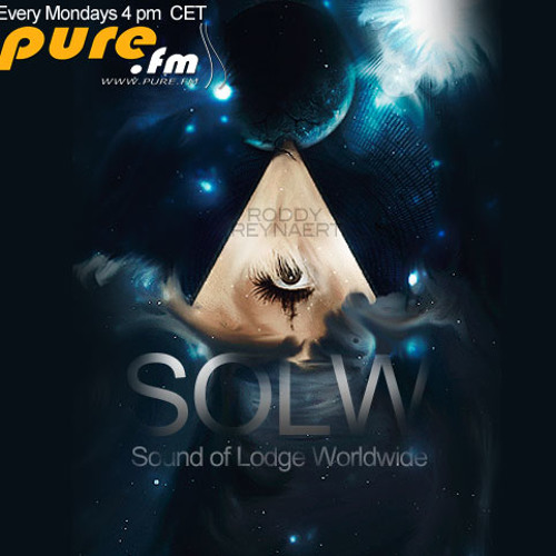 Podcast SOLW #061 (Pure.fm)