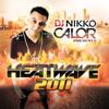 DJ - Nikko Calor - Hasta Bajo to Latin Girl