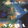 NOMA.Billions Dream.featuring Mary Margaret O'Hara