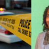 Special report: Desiree Davis, Oakland's 77th murder victim Part I #SanFranciscoCrosscurrents