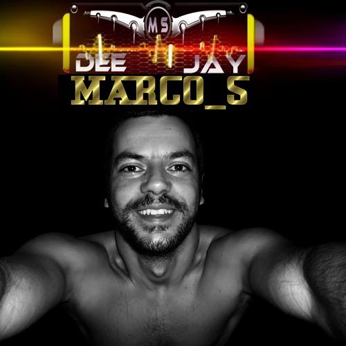 Set DJ Marko S - março 2012