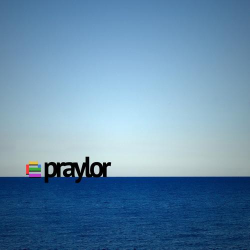 Praylor