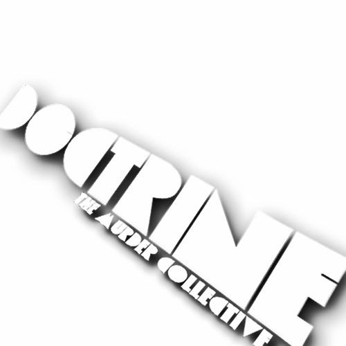 Grind3r by Doctrine
