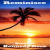 Jon Randall & Pam Rose - Reminisce