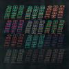 Portico Quartet - Steepless (Kaytranada Remix) mp3