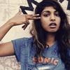 NAUGHTY GIRLS REMIX -  DJ LAURA LOW - *** FREE DOWNLOAD***   www.facebook.com/djlauralow