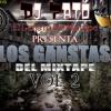 MARRONEO VASILABLE-DJ MASTER BARRETO(CD LOS GANSTAS DEL MIXTAPE VOL. 2)