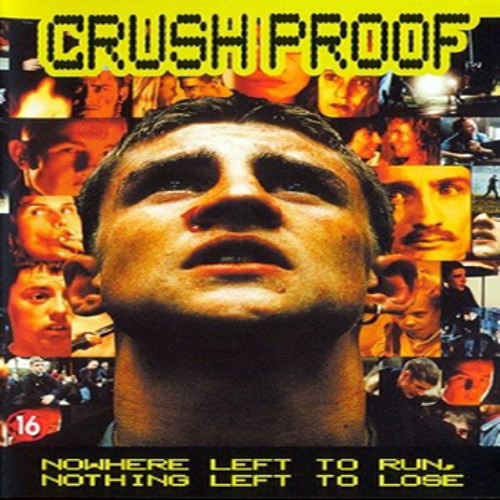 Triple A - Opening ( Crush Proof Soundtrack )