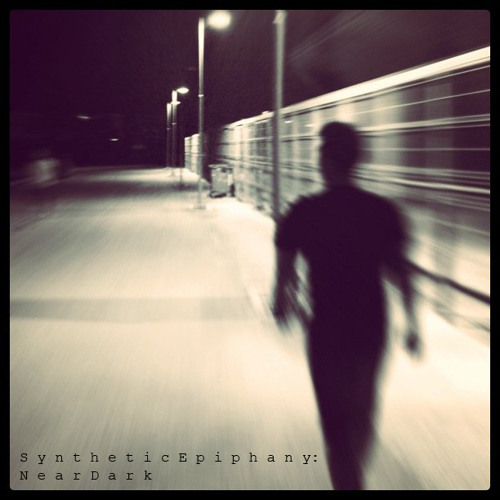 Synthetic Epiphany - Siamo Persi