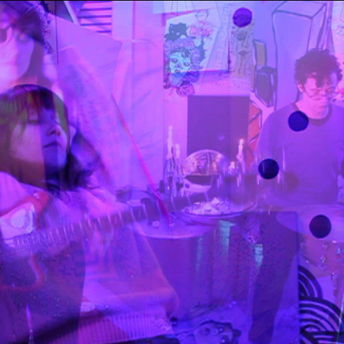Mr.Feathers Anuit Complex Remix Posh Punk Birthday