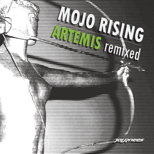 Mojo Rising - Artemis (Stormy Rayner Remix)