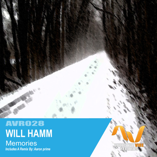 Memories (Original Mix) [Addictive Vibe Records] Out NOW!!