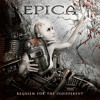 EPICA - Serenade Of Self-Destruction