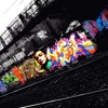 Boxxy soxer feat Ye lay Tate Ta Khoe mp3
