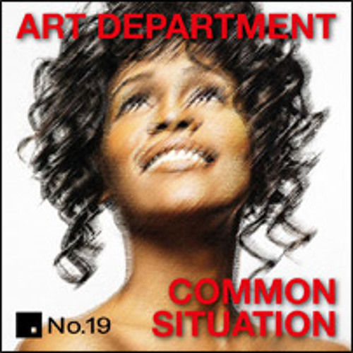 AD - It's A Common Situation