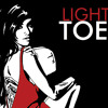 Lights -Toes (Stev Bray Remix)   °°°FREE DOWNLOAD°°°