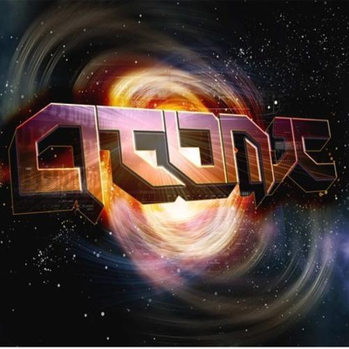 Choppa by Atomic