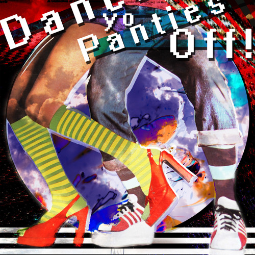 Malente and dex - do do dance nastee