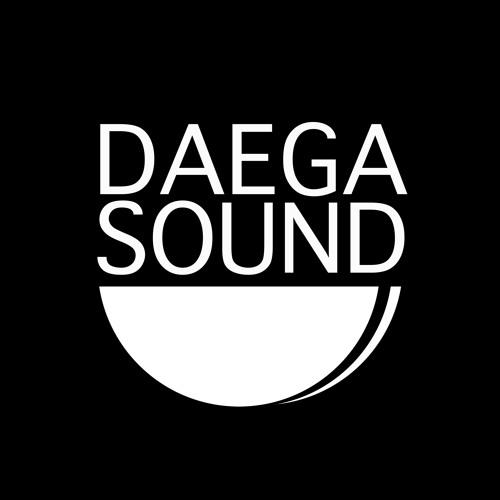 Daega Sound - Winter's Horse - Car Crash Set