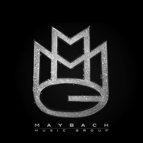 Same Damn Time MMG Mix - Rick Ross, Wale, Gunplay, & Meek Mill