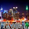 Eddy Herrera Ahora Soy Yo ( DJ Brooklyn Drop ) SUSCRIBETE AMI CUENTA DE YOUTUBE