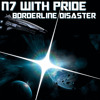 N7 With Pride - Mass Effect 3 Song - Borderline Disaster