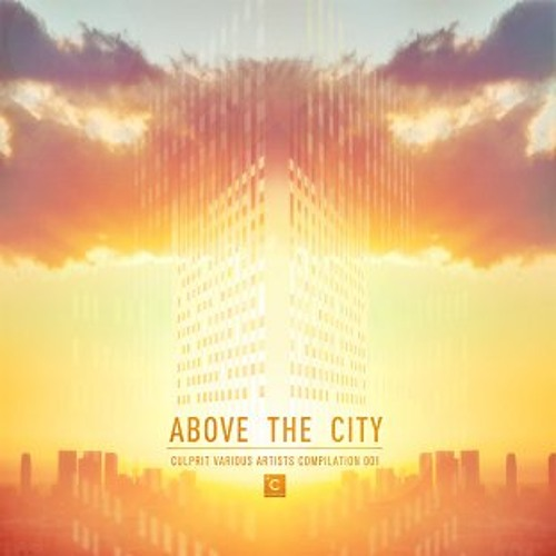 Hide From No One (Original Mix) / Culprit LA / 2011